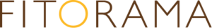 Fitorama Logo